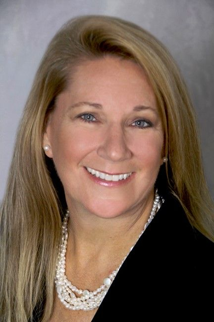 Judith Neighoff - Hyatt Sales & Leasing Associate