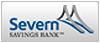 logo-severn2